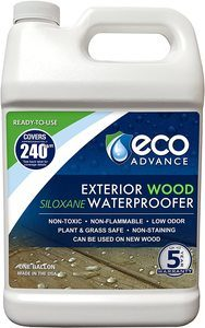 9. Eco Advance EAW