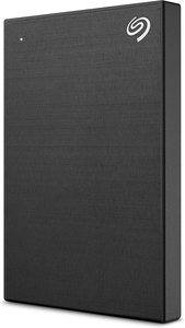 1. Seagate STHN2000400 Backup Plus 2TB External Hard Drive