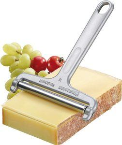 6. Westmark Germany Stainless Steel Wire Cheese Slicer