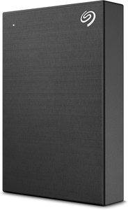 7. Seagate STHP5000400 Backup Plus 5TB External Hard Drive