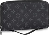 Top 10 Best Louis Vuitton Men's Wallets in 2020 Reviews