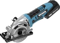 Top 10 Best Mini Saws in 2021 Reviews