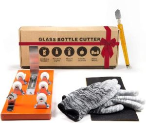 #2 Bottle Cutter & Glass Cutter Bundle Beer
