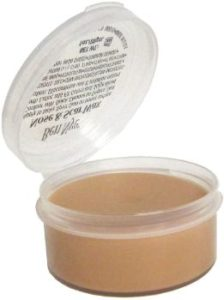 #7. Ben Nye Nose and Scar Waxes Fair 1-Ounce