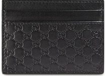 Top 10 Best Gucci Wallets for Men in 2021 Reviews