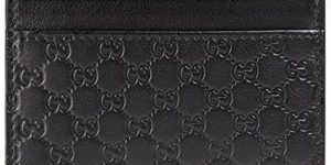 Top 10 Best Gucci Wallet for Men in 2020 Reviews