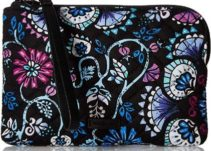 Top 10 Best Vera Bradley Wallets in 2021 Reviews