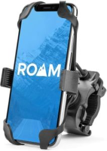 1. Roam Universal Bike Phone Mount