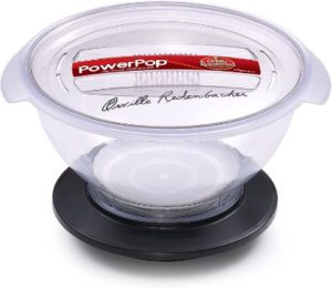 #10. Presto 04830 PowerPop Microwave Multi-Popper