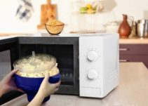 Top 10 Best Microwave Popcorn Poppers in 2021 Reviews