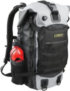7. Nelson-Rigg SE-3040 40L Waterproof Backpack