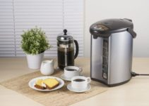 Top 10 Best Water Boiler And Warmers in 2021 Reviews
