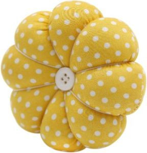 9. YISTA Wrist Pin Cushion